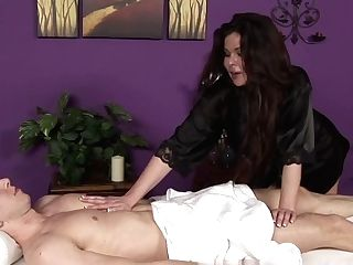 Best Superstar In Exotic Facial Cumshot, Hd Adult Clip