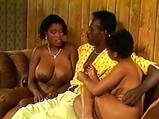 Sexy tattooed porn girls