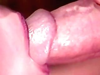 French Deep Throat For Rich Texan