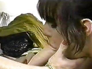Antique 1993 - Backdoor Brides