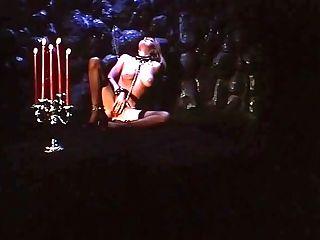 Moana Pozzi Sadism & Masochism Romp - Naked Queen (1992)