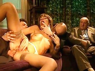 Sexo Em Grupo  Tube