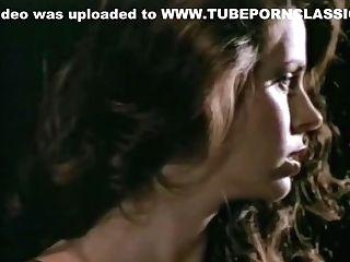 I Like To Witness [antique Porno Movie] (1982)