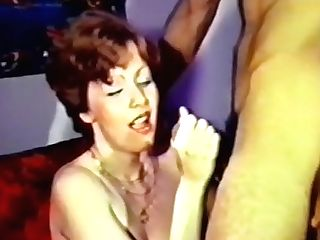 Horny Classical Xxx Clip From The Golden Period