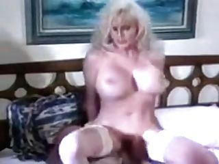 Horny Retro Adult Movie From The Golden Period