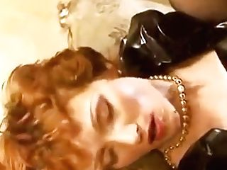 Retro Nymphs Gasp On Big Dicks And Then Fuck Hard!