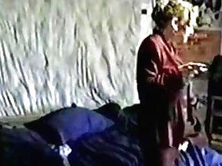 Mutter - Mutter Schlampe.m4v