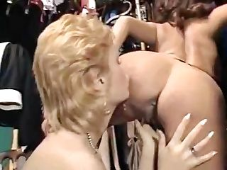 Incredible Facial Cumshot Retro Scene With Nathalie Christal And Rocco Siffredi