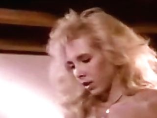 Victoria paris analni seks