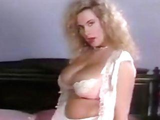 Preggie - Hoot Antique Sex Industry Star
