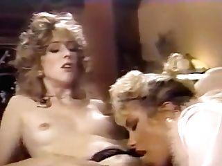 nackt Davis Sammi Sexy stars'