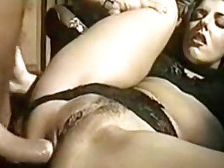Classical Italian Porno