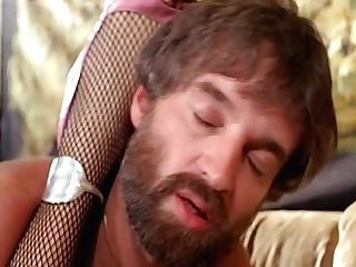Among The Greatest Pornography Films Ever Made 93
