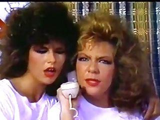 Hookup Busters 1984