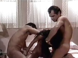 The Disobedient Slave Pack