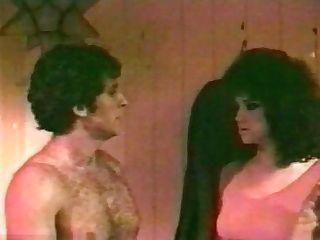 Cara Lott & Dorothy Lemay In Taboo Ii Clip
