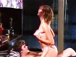 sapphic zunge sex