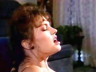 Ashlyn Gere Masturbates In Slow Burn