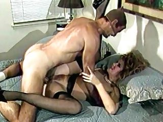 Swedish Erotica Twenty-one