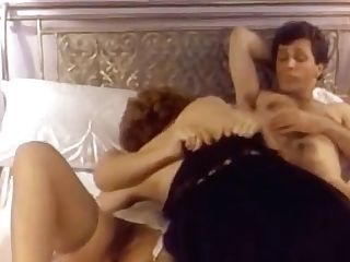 Charlie Latour Maid Services Mansion Owners (girly-girl + Jism In Mouth)