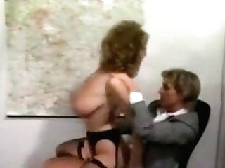 Desiree Barclay Antique Xxx Fucking