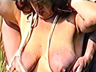 Best Homemade Big Tits, Retro Xxx Clip