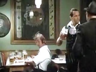 Fuck-a-thon Comedy Hilarious German Antique Trio